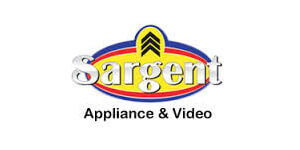Sargent Appliance and Video